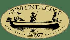 Gunflint Lodge Logo